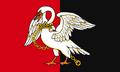 Buckinghamshire Flag.png