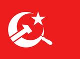 Socialist Ottoman Empire