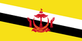 Brunei Flag.png