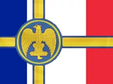 Impérial Empire du France