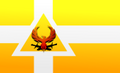 Golden Phoenix Coalition Flag.png