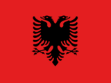 The Elysian League