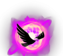 The Purple-Ice Upgrade