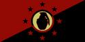 GOONS Flag 2