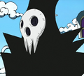 Lord Death.png