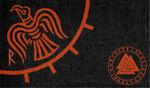 Ragnarok Flag