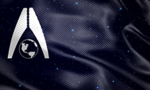 Earth Systems Alliance Flag