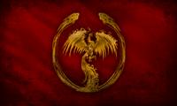 The GPC flag