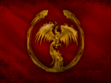 Golden Phoenix Coalition (4th)