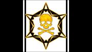 Poison Clan Flag