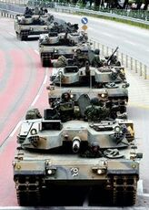 5fac10145e21b4f9d9754e219dc5e74d--combat-gear-battle-tank