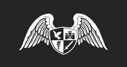 ResplendentInc War Flag