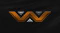 Weyland-Yutani Corp Flag.png