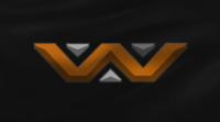 Weyland-Yutani Corp Flag