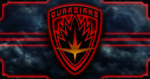 Guardians of the Galaxy Flag 2