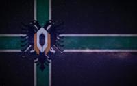 Elysium Flag