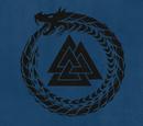 Compass War