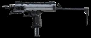 AWG MP11