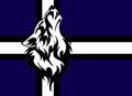 Vargen Institution Flag.png