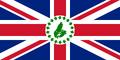 Kingdom of Cape Breton Flag.png
