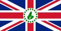 Kingdom of Cape Breton Flag