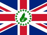 Kingdom of Cape Breton