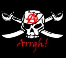 Arrgh