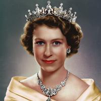 Queen elizabeth ii by alixofhesse-d869uhb