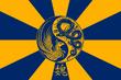 Roz Wei Flag 2