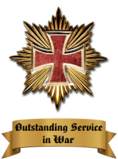 KT-Outstanding-Service-Medal