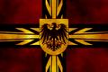 Germanische Imperiale Ordnung Flag.png