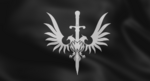 Vanguard Flag