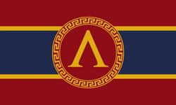 AtlasNorm