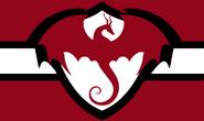 Camelot Flag-0