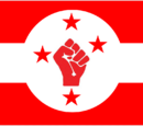Soviet Aotearoa
