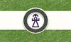 Carthago Flag