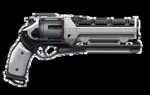 M-6 Destiny