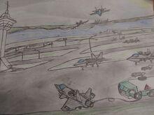 Renegade Air Base (1)