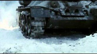 Sabaton - Stalingrad Lyrics HD