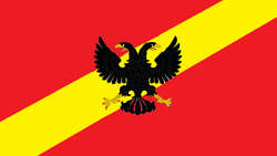 Rostovian Flag