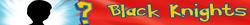 BBmF8vB