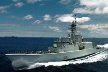HMCS Algonquin (DDG 283)2