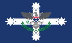Arloskvaflagv2