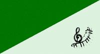Rhythm Flag