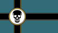 The Underground Flag