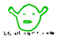 New Shrek Order Flag.png