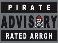 PirateAdvisory