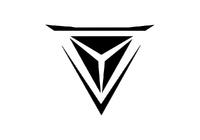 Terradoxia Flag