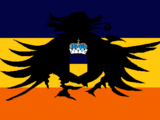 The Constitution of the United Provinces of Nedervulg'r and Switzerland