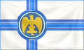The Grand Duchy of Finland Flag.png